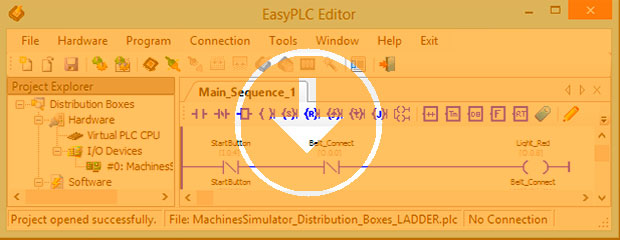 download easyclp
