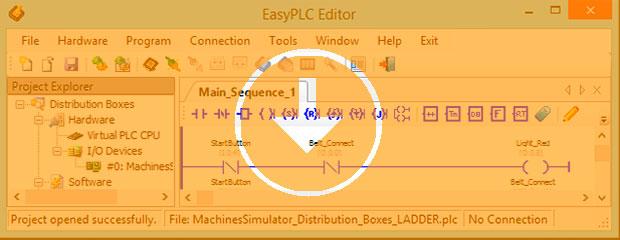 download easyclp